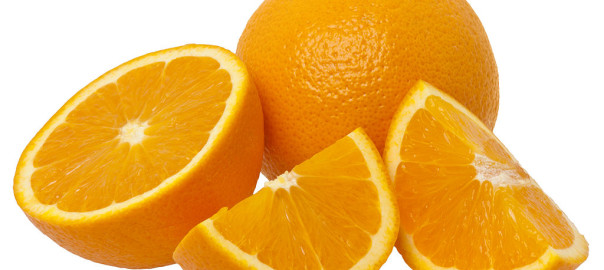 can chinchillas eat oranges